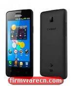 CoolPad 5200S_4.3.006.P1.141028.5200S_4.3