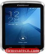 CoolPad 5217_4.3.019.P3.140429.5217_4.3