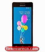 CoolPad 5218S_4.1.004.P1.130929.5218S_4.1.2