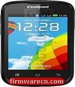 CoolPad 5230_035.P1.130126.5230_2.3.5