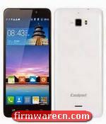CoolPad 5263C_4.4.001.P1.150604.5263C (single card)