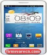CoolPad 5310_4.3.012.P2.140707.5310_4.3