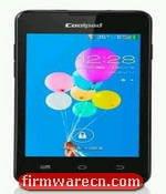 CoolPad 5560S_4.4.058.P1.160310.5560S_4.4.2