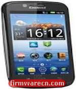 CoolPad 5860S_050.P1.130322.5860S_4.0.4