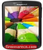 CoolPad 5872_4.1.038.P2.141114.5872_4.1.2