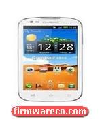 CoolPad 5890_4.1.056.P0.130619.5890_4.1.2