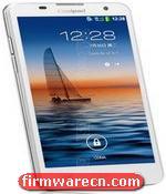 CoolPad 5891_4.1.041.P1.130731.5891_4.1.2