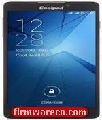 CoolPad 5952_4.3.099.P0.150106.5952_4.3