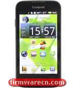CoolPad 7230S_4.2.008.P2.131025.7230S_4.2.2
