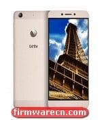 LeTV X501_ music as 1S Unicom custom _Letv_x501_5.5.010S_5.0.2