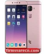 LeTV X502_DBXCNOP5801708252S_6.0