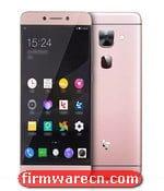 LeTV X620 (16G) _HEXCNFN5601304221S_ China (China) _6.0