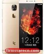 LeTV X622 (16G) _HEXCNFN5601304221S_6.0