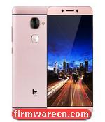 LeTV X628 (32G) _HEXCNFN5601304221S_6.0
