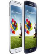 Samsung I9500_5.0.1._ China Hong Kong (TGY) I9500ZSSHQD1