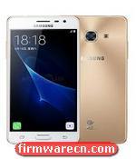 Samsung J3119_5.1.1._China Telecom (CTC) J3119KEU1AQB1