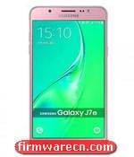 Samsung J7109_6.0.1._China Telecom (CTC) J7109KEU1BQF1