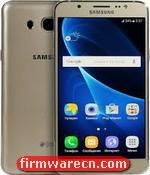 Samsung J710GN_6.0.1._ China Taiwan (BRI) J710GNZTU2AQD1