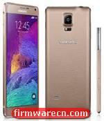 Samsung N910U_6.0.1._ China Hong Kong (TGY) N910UXXS2DQC6
