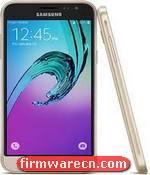 Samsung SM-J320YZ_5.1.1._China Taiwan (BRI) J320YZZTU2AQB2