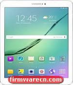 Samsung SM-T819C_6.0.1._ China licensed (CHC) T819CZCU1AQC1