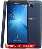 CoolPad 7251_4.3.009.P1.140714.7251_4.3