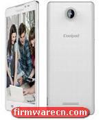 CoolPad 7298A_4.2.038.P1.140516.7298A_4.2.2