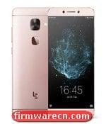 LeTV X820(64G)_FEXCNFN5801507014S-release-keys_China(China)_6.0.1