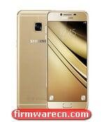 Samsung C5000_6.0.1._ China licensed (CHC) C5000ZCU1API2