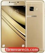 Samsung C5000_6.0.1._ China licensed (CHC) C5000ZCU1APJ4