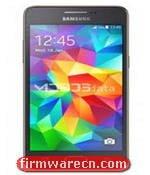 Samsung G531Y_G531YZTU1APF1_China Taiwan (BRI)_5.1.1