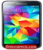 Samsung G9009W_6.0.1._China Telecom (CTC) G9009WKEU1CQB2