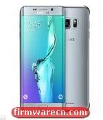 Samsung G9280_G9280ZCU2CRA1_China(China)_7.0