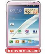Samsung N7105_4.4.2._Hong Kong (TGY) N7105ZHSFQB1
