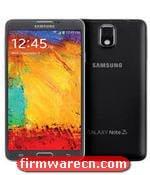 Samsung N9002_5.0._China Unicom (CHU) N9002ZNSGQA1