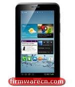 Samsung P5100_4.1.2._Hong Kong (TGY) P5100ZSDMH1