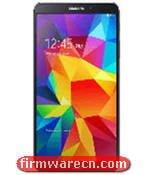Samsung T705C_6.0.1._China licensed (CHC) T705CZCU1CQB3