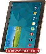 Samsung T805C_6.0.1._ China licensed (CHC) T805CZCU1CQB3